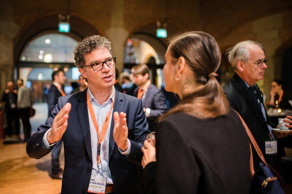 afdelingbeeld.nl_Making Solar Bankable 2018_154_lr.jpg