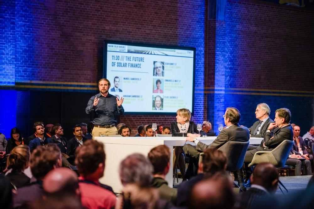 afdelingbeeld.nl_Making Solar Bankable 2018_165_lr.jpg