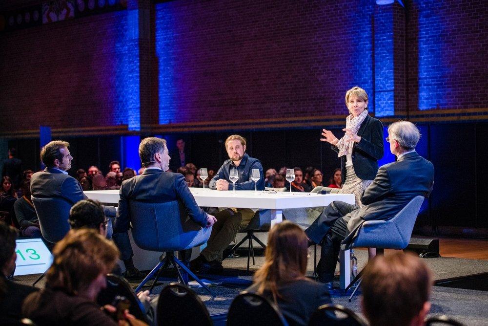 afdelingbeeld.nl_Making Solar Bankable 2018_164_lr.jpg