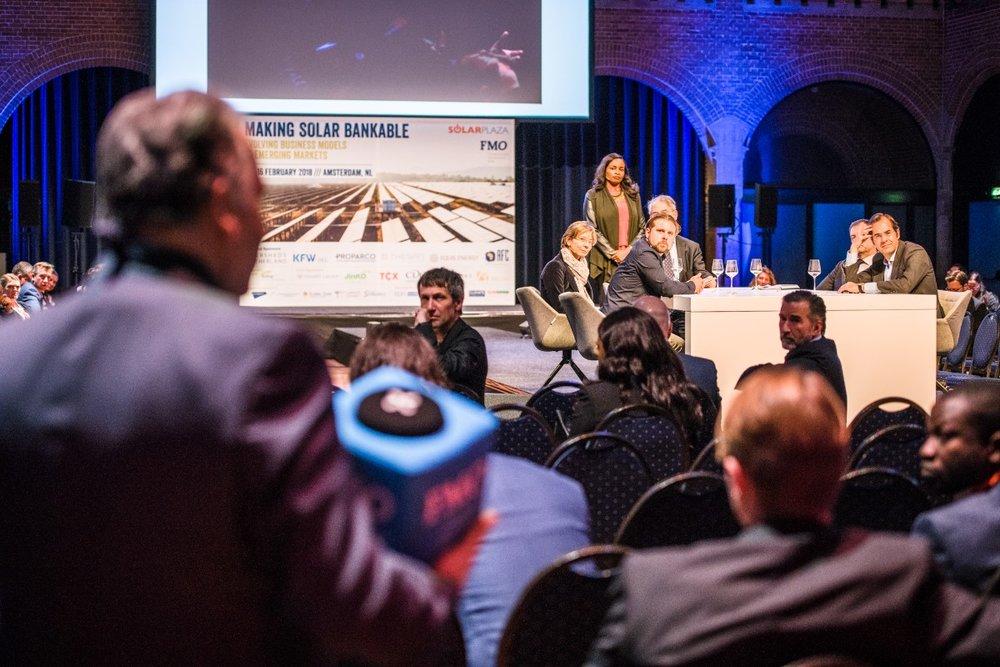 afdelingbeeld.nl_Making Solar Bankable 2018_178_lr.jpg