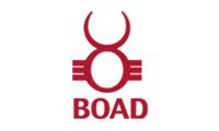 Banque Ouest Africaine de Developpement (BOAD) 200x120.jpg