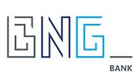 BNG Bank 200x120.jpg