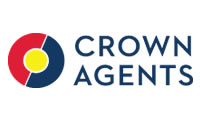 Crown Agents 200x120.jpg