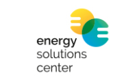 Energy Solutions Center 200x120.jpg