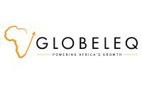 Globeleq 200x120.jpg