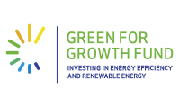 Green for Growth Fund 200x120.jpg