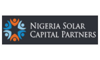 Nigeria Solar Capital Partners 200x120.jpg