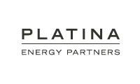 Platina Energy Partners 200x120.jpg