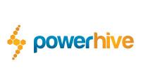 PowerHive 200x120.jpg