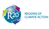 R20 Regions of Climate Action 200x120.jpg