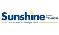 Sunshine 200x120.jpg