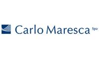 Carlo Maresca 200x120.jpg