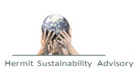 Hermit Sustainability Advisory 200x120.jpg