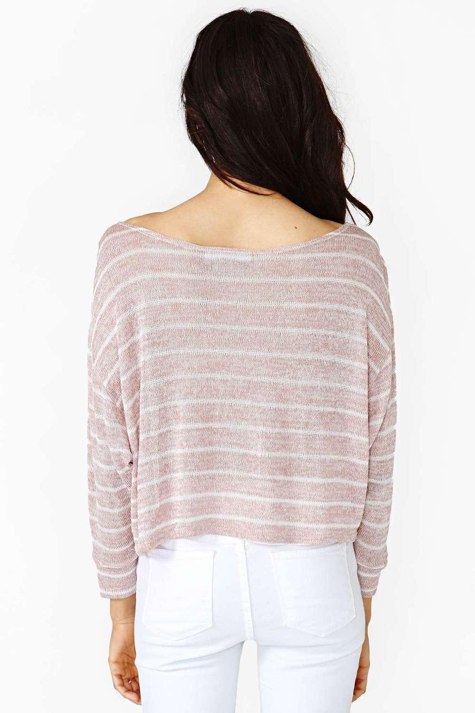 1212-Nasty-Gal-Sweet-Side-Stripe-Knit-5.jpg