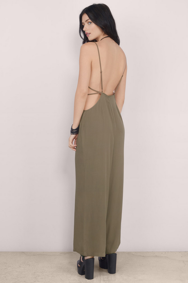 JUMP ON IT JUMPSUIT OLIVE 1.jpg