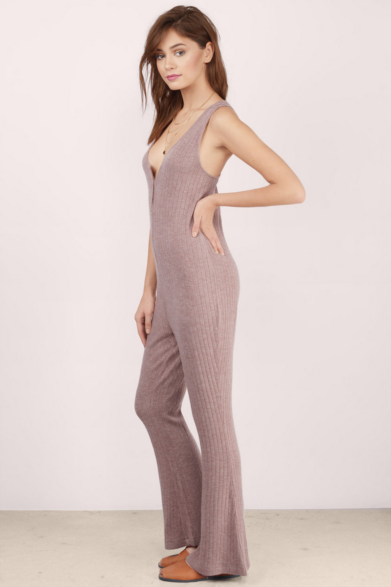 Better Days Ribbed Jumpsuit-1.jpg