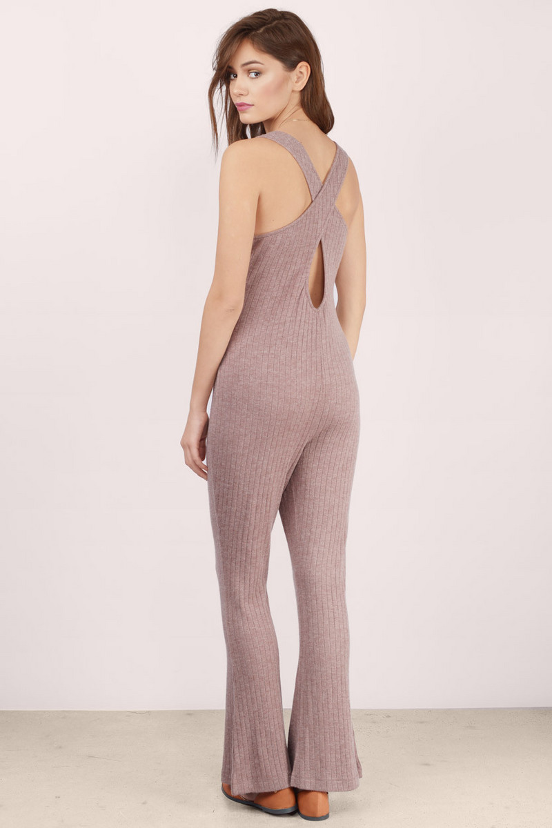 Better Days Ribbed Jumpsuit-2.jpg