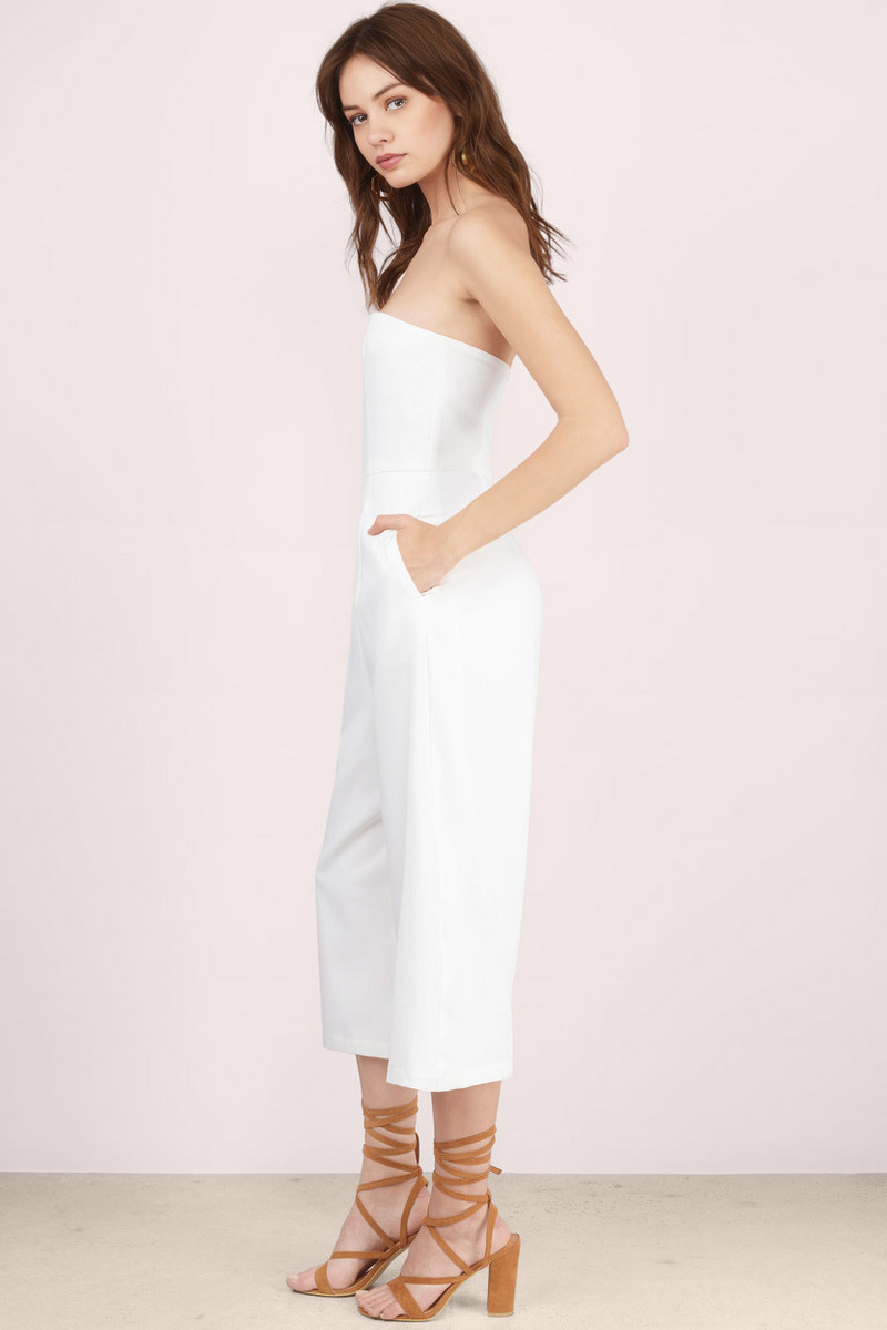 Boss Lady Culotte Jumpsuit-1.jpg