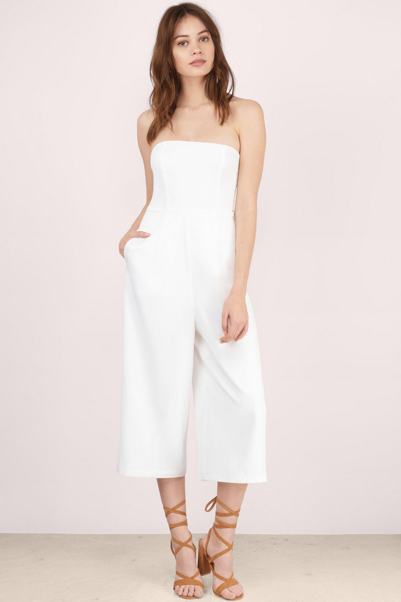 Boss Lady Culotte Jumpsuit.jpg