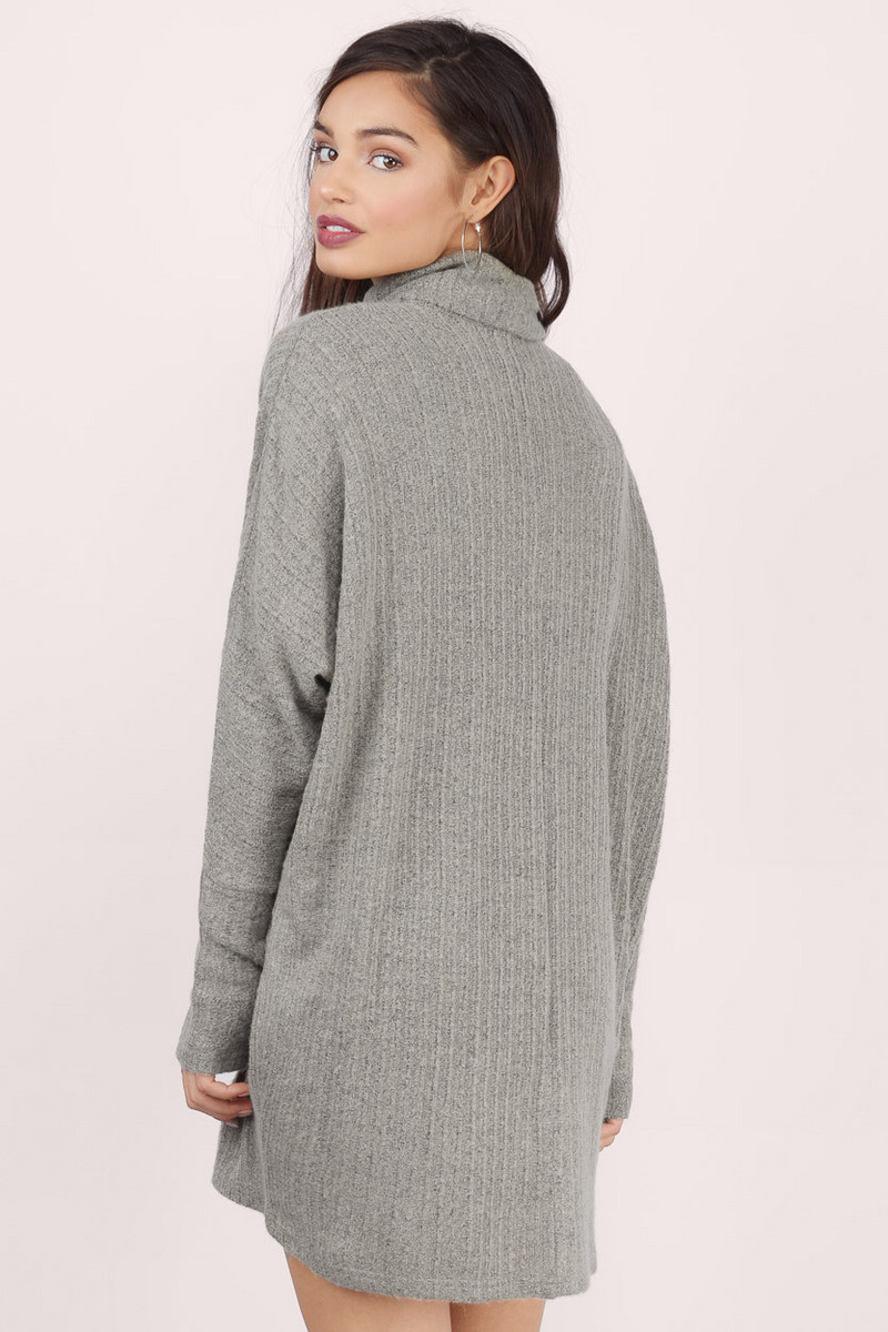 Cozy Days Sweater Tunic Top-2.jpg