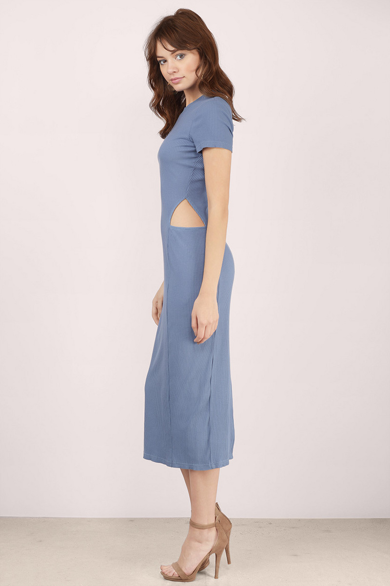 Fearless Ribbed Midi Dress 2.jpg