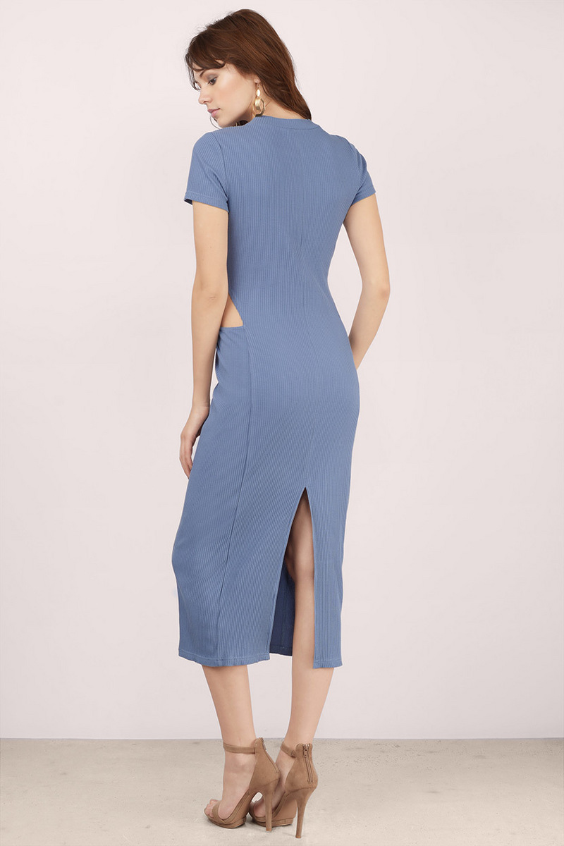 Fearless Ribbed Midi Dress 3.jpg