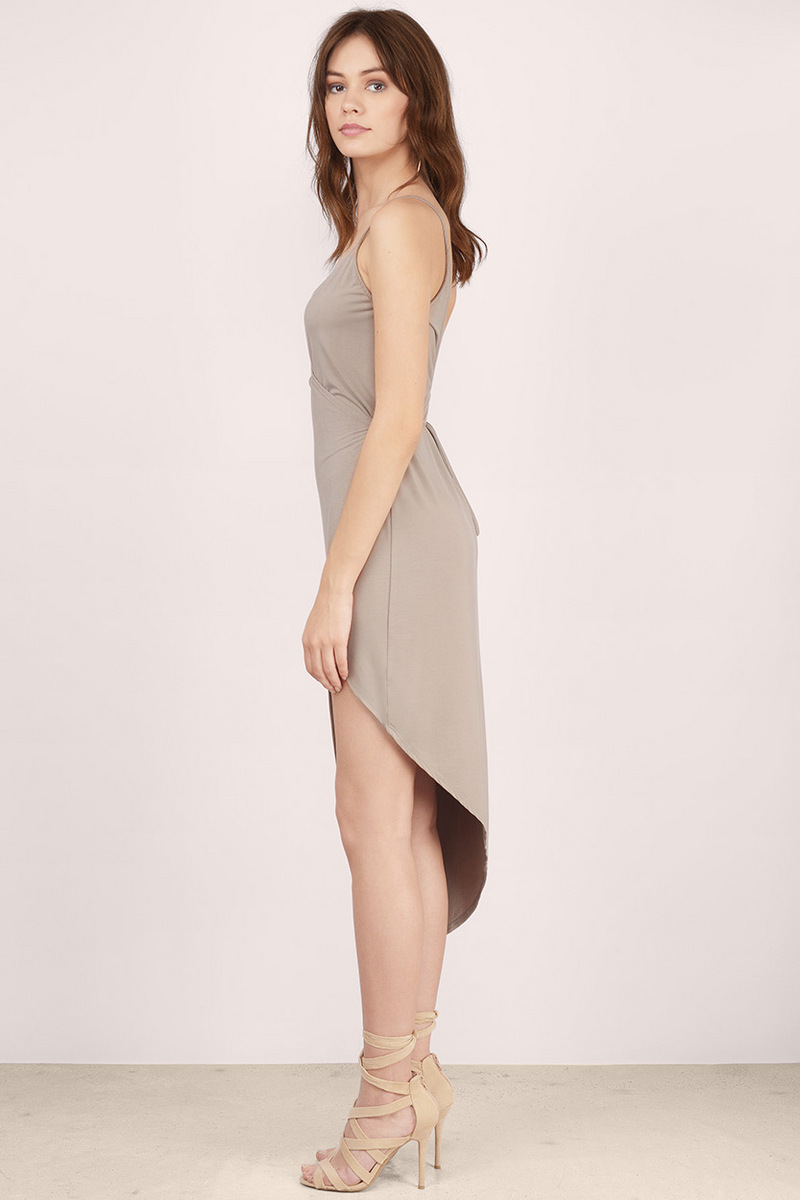 Jocelyn Wrap Dress 2.jpg