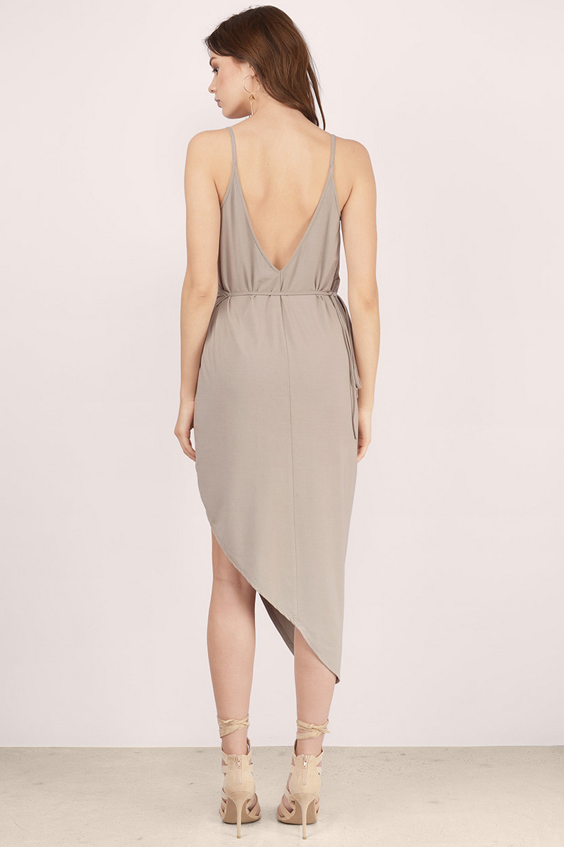 Jocelyn Wrap Dress 3.jpg