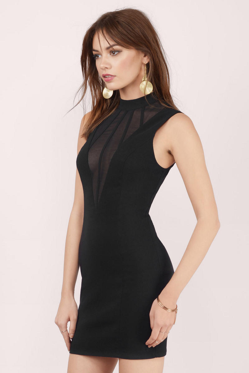 Ace Sheer Bodycon Dress-1.jpg