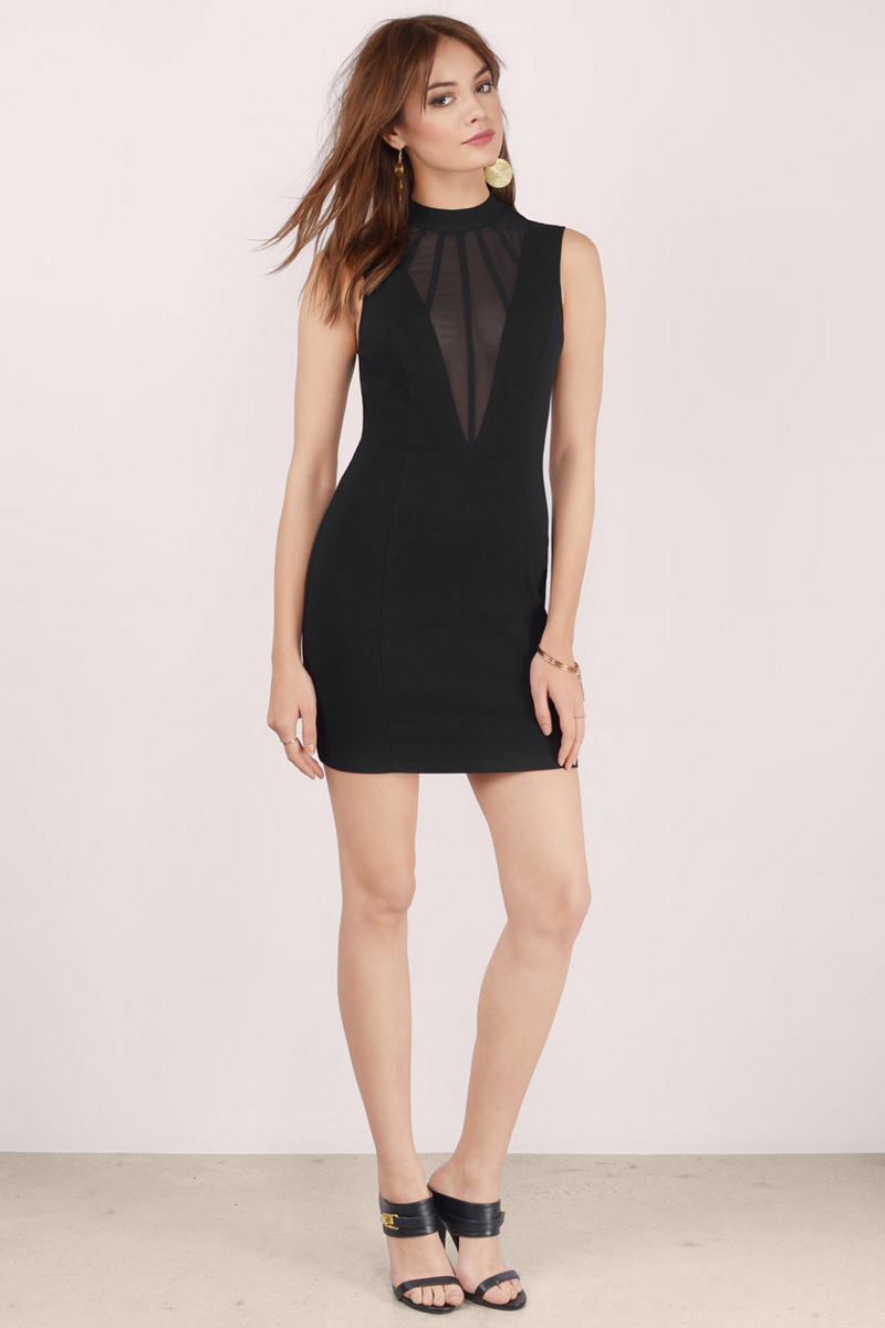 Ace Sheer Bodycon Dress-3.jpg