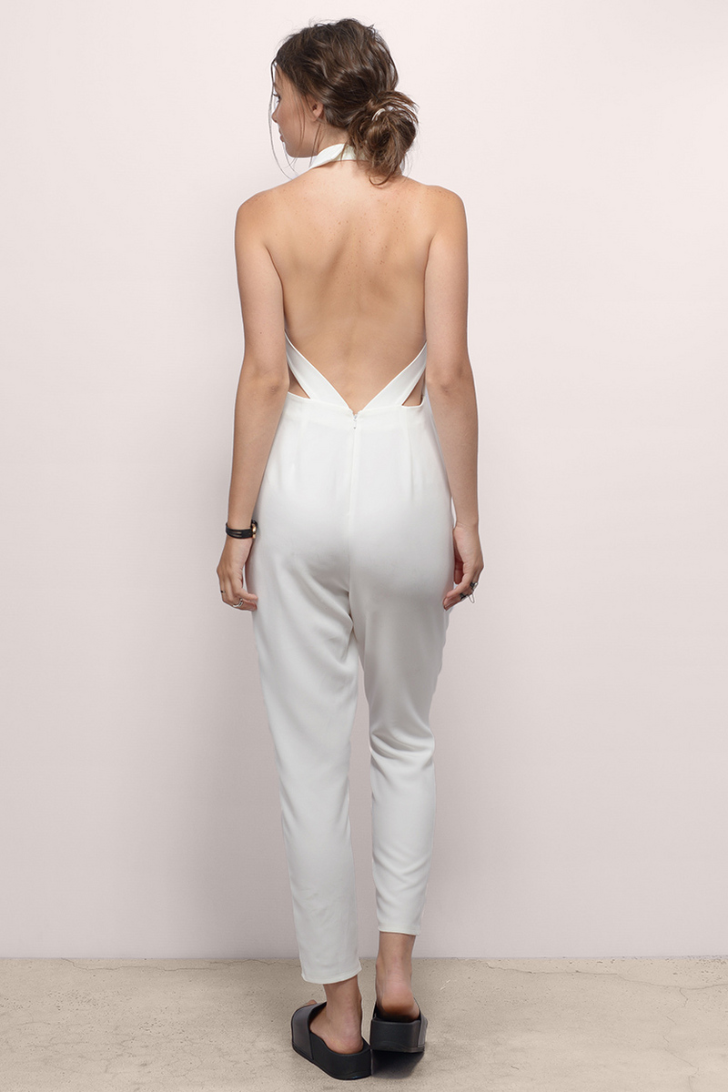 RIGHT ON TRACK HALTER JUMPSUIT.jpg