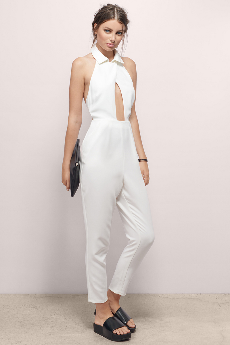 RIGHT ON TRACK HALTER JUMPSUIT2.jpg