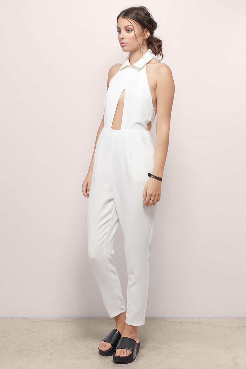 RIGHT ON TRACK HALTER JUMPSUIT1.jpg