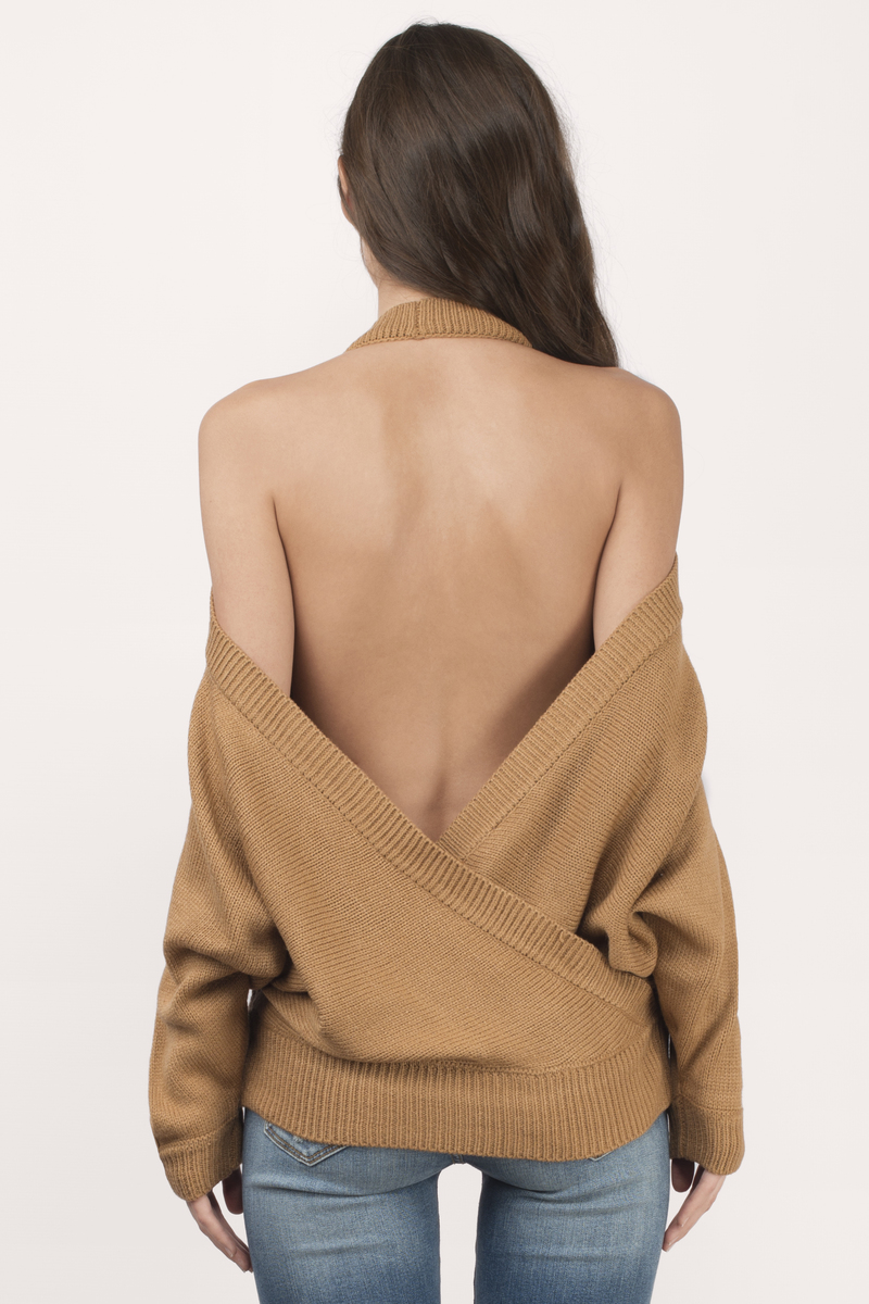 Chrystal_Lacza_camel-evana-halter-sweater-2.jpg