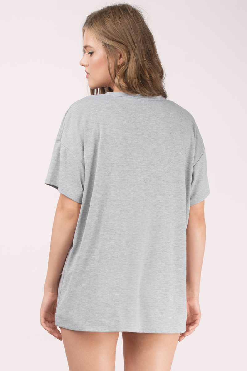 heather-grey-stuck-on-you-basic-tee-2.jpg