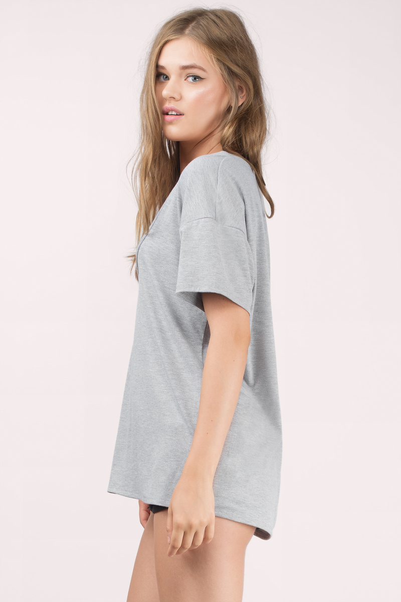 heather-grey-stuck-on-you-basic-tee-1.jpg