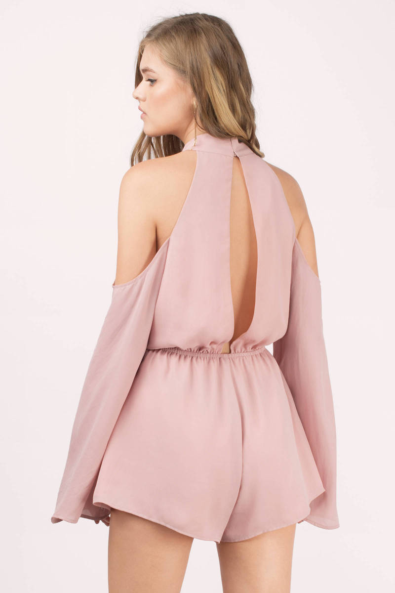 rose-song-for-you-cold-shoulder-romper-2.jpg