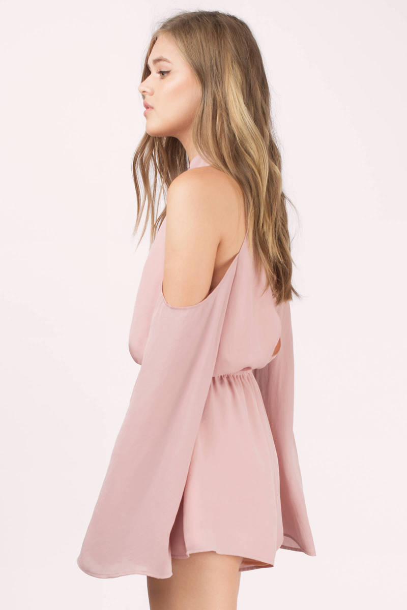 rose-song-for-you-cold-shoulder-romper-1.jpg