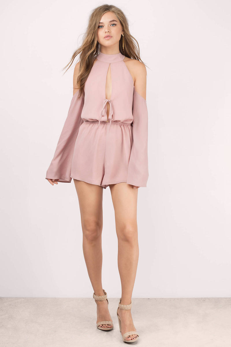 rose-song-for-you-cold-shoulder-romper-3.jpg