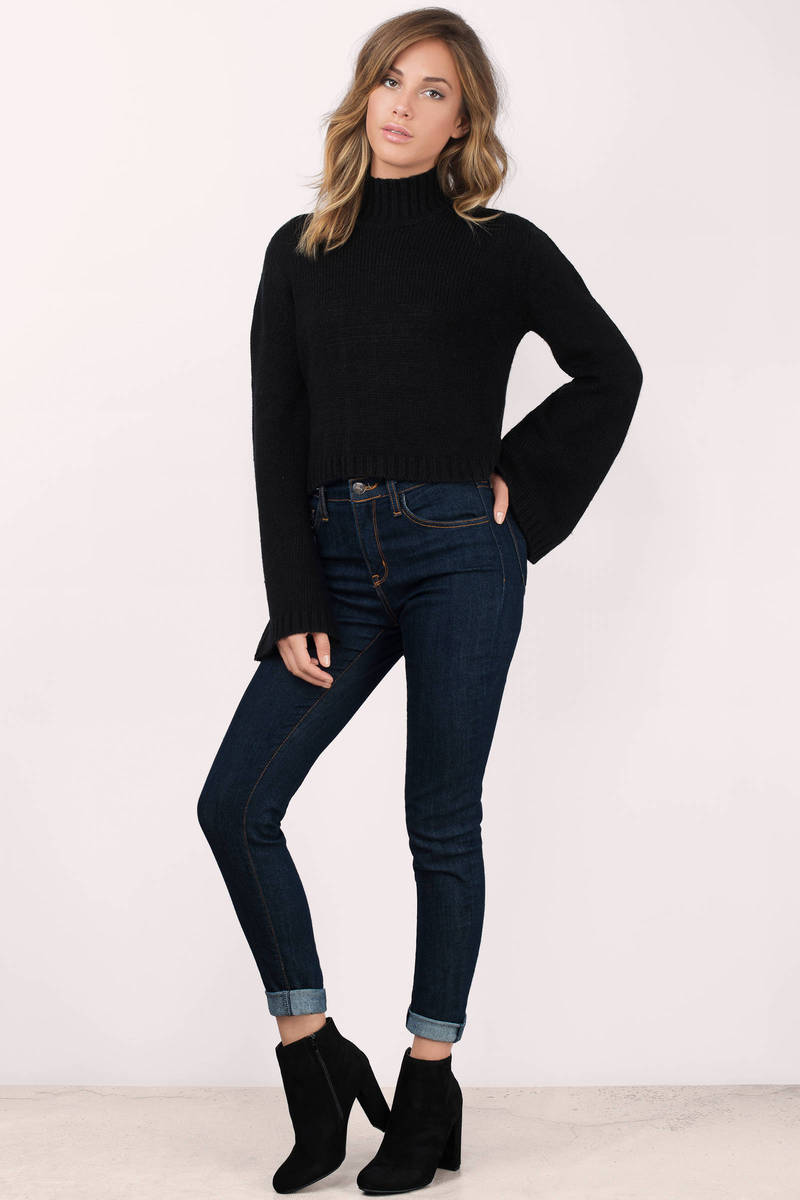 black-benson-turtleneck-sweater-3.jpg