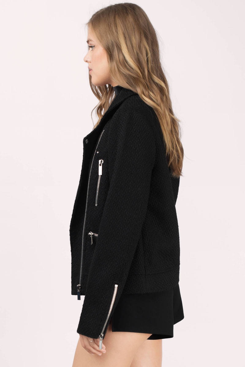 black-cambree-oversized-moto-coat-1.jpg