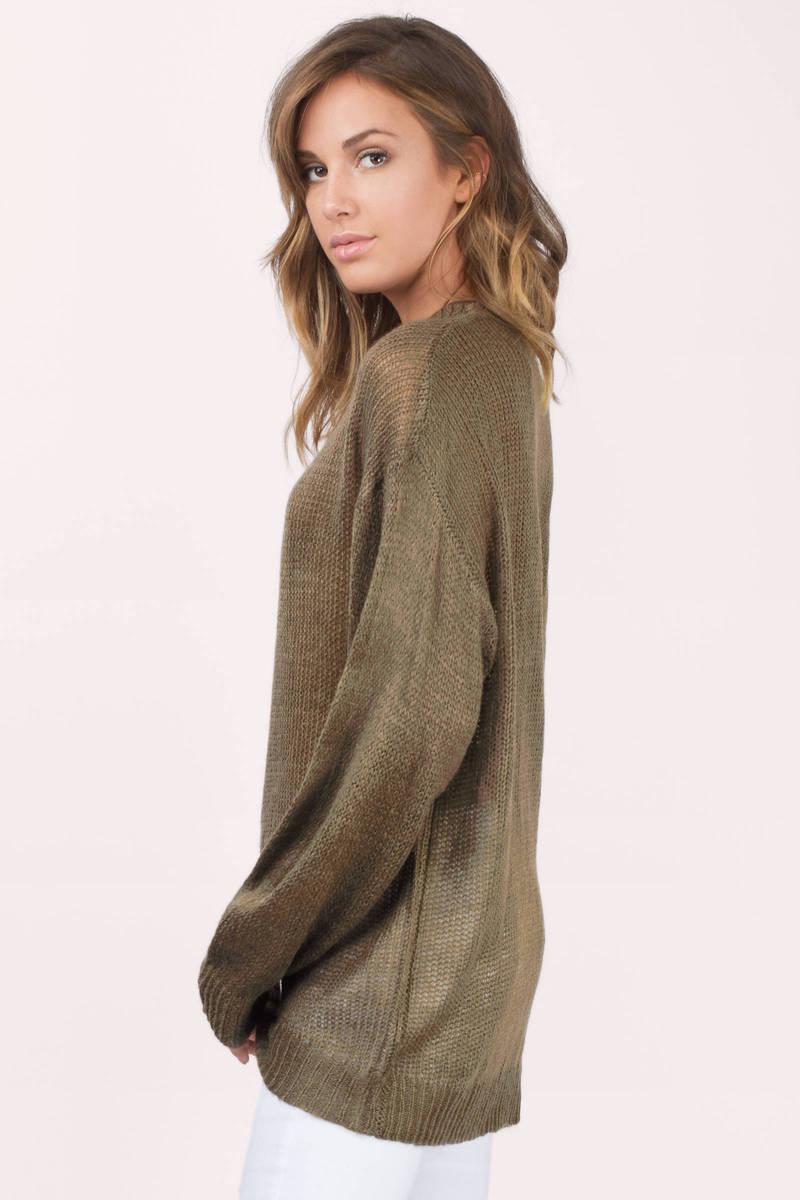 olive-penelope-oversized-sweater-1.jpg
