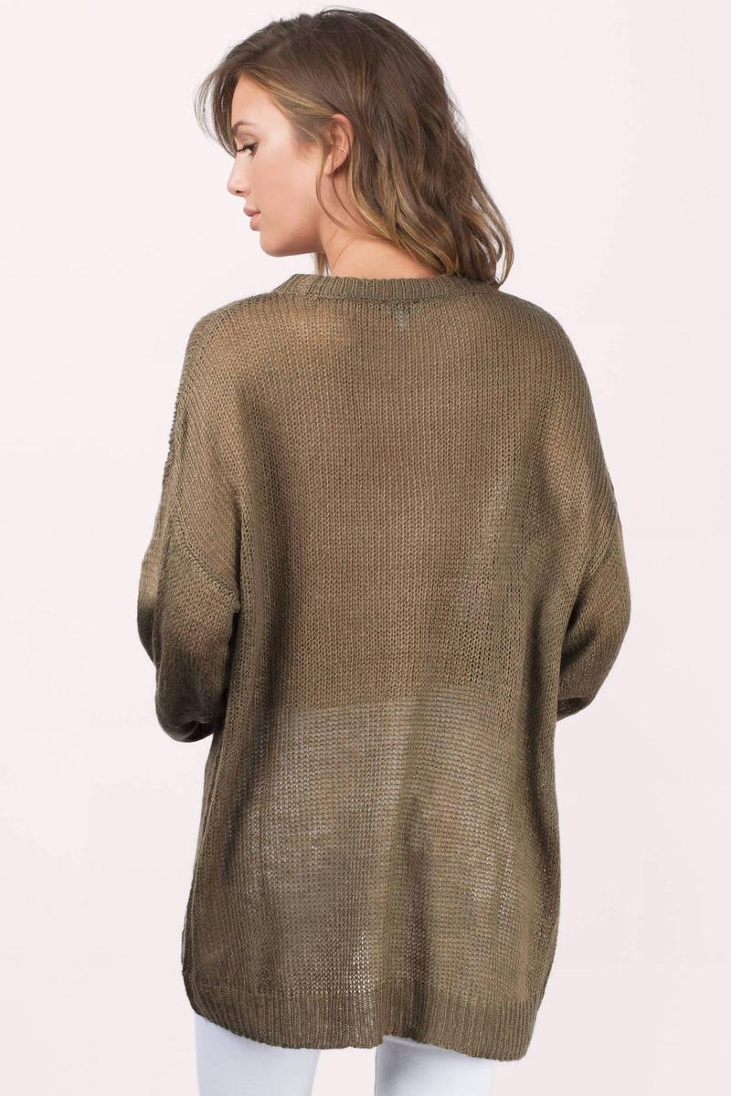 olive-penelope-oversized-sweater-2.jpg