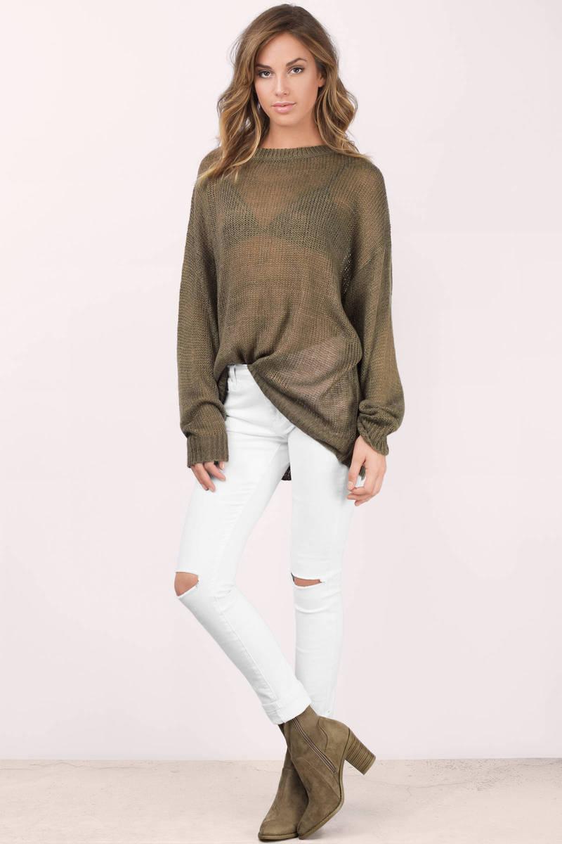 olive-penelope-oversized-sweater-3.jpg