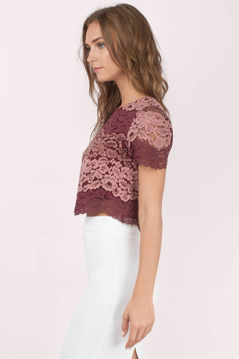 wine-multi-lysa-lace-crop-top-1.jpg