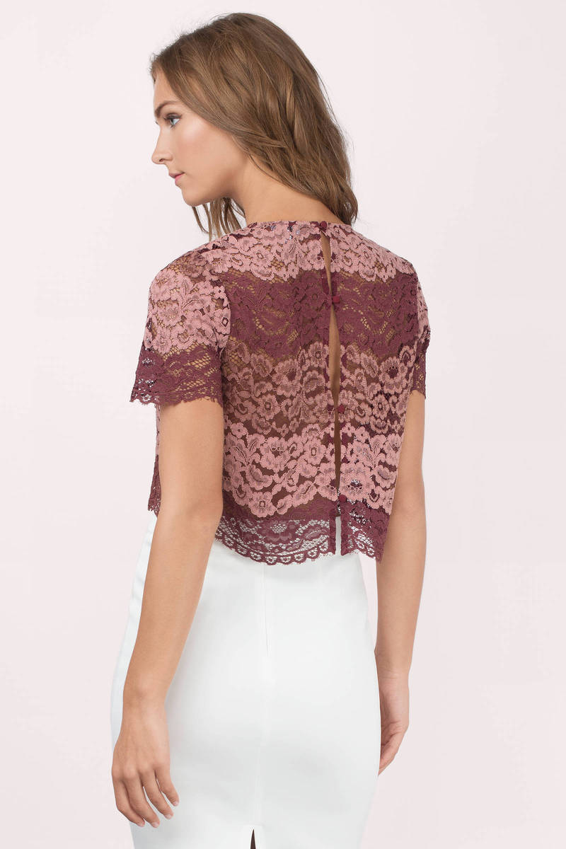wine-multi-lysa-lace-crop-top-2.jpg