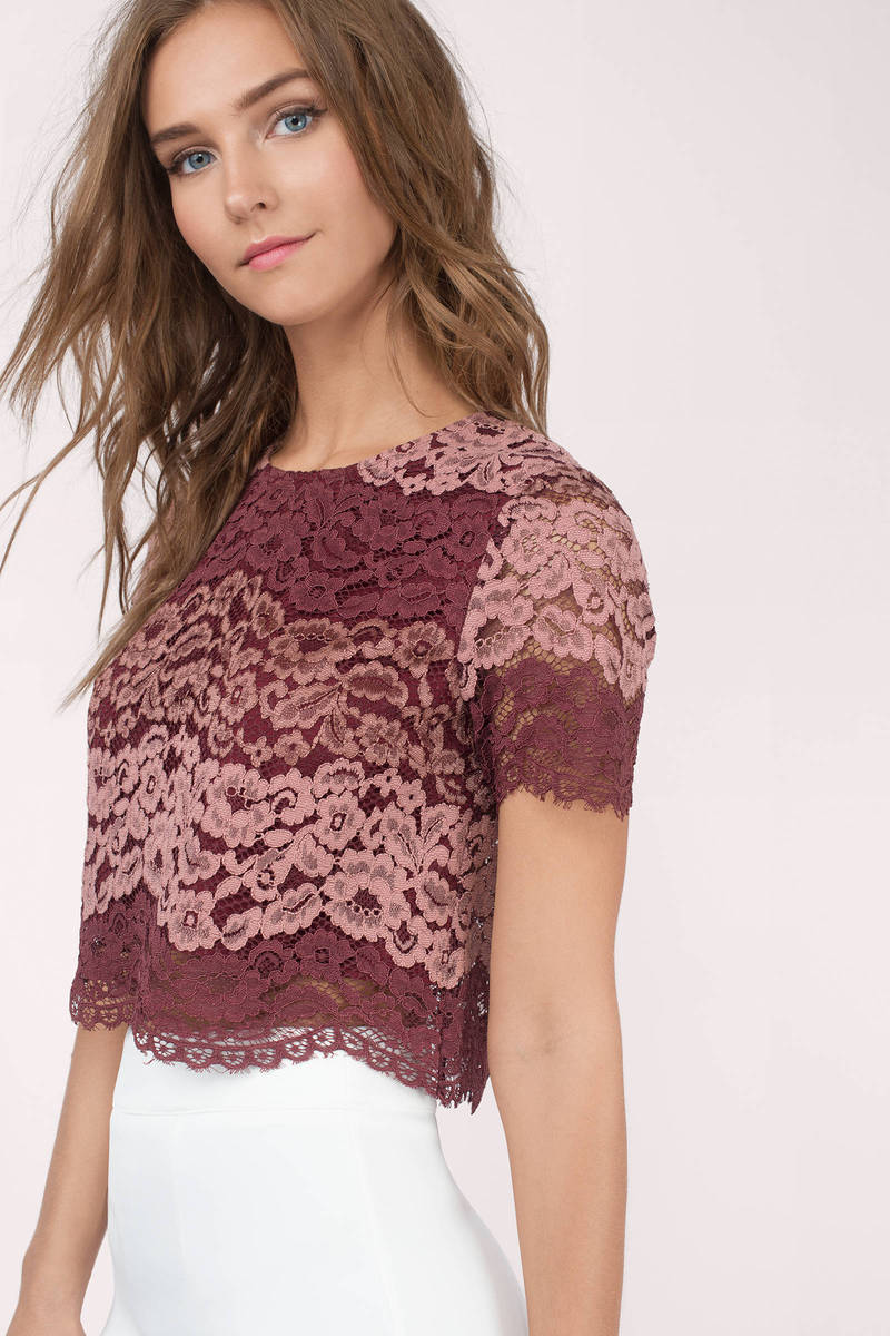 wine-multi-lysa-lace-crop-top.jpg