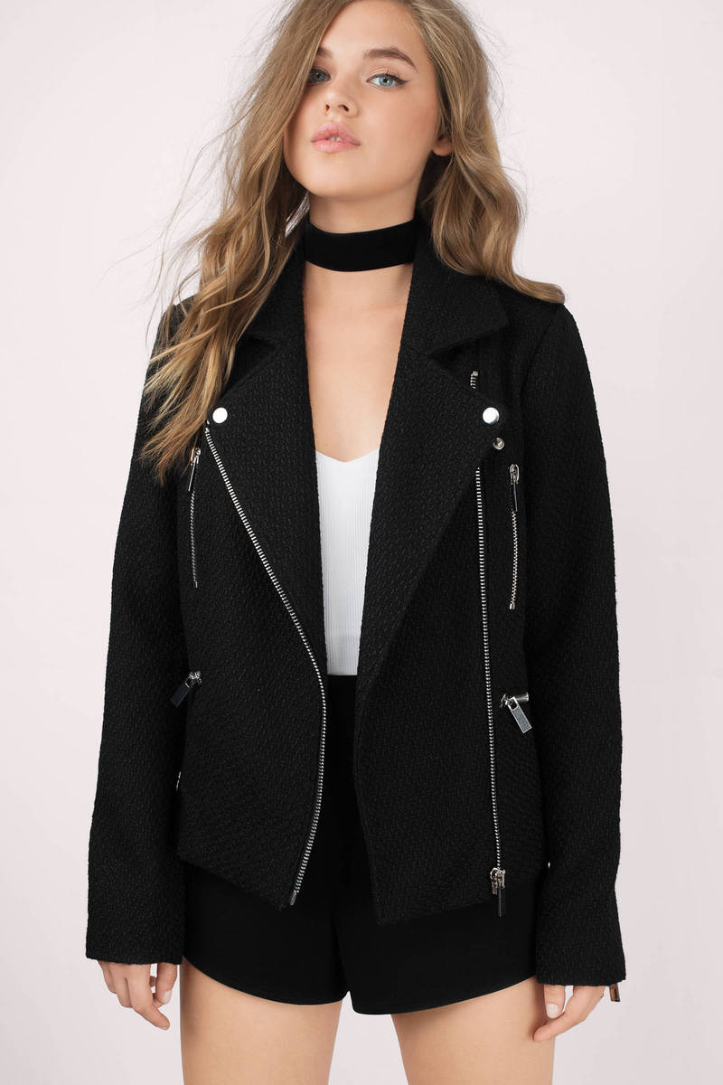 black-cambree-oversized-moto-coat.jpg