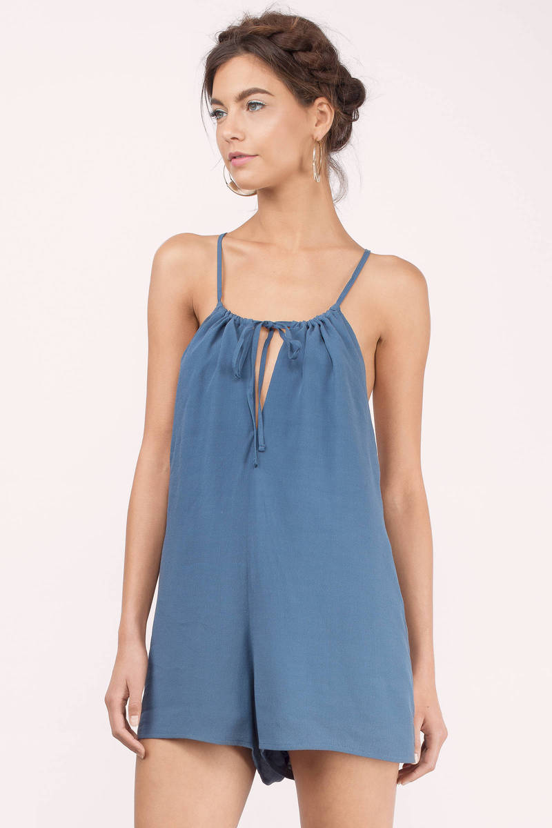 blue-show-you-tunnel-romper-1.jpg