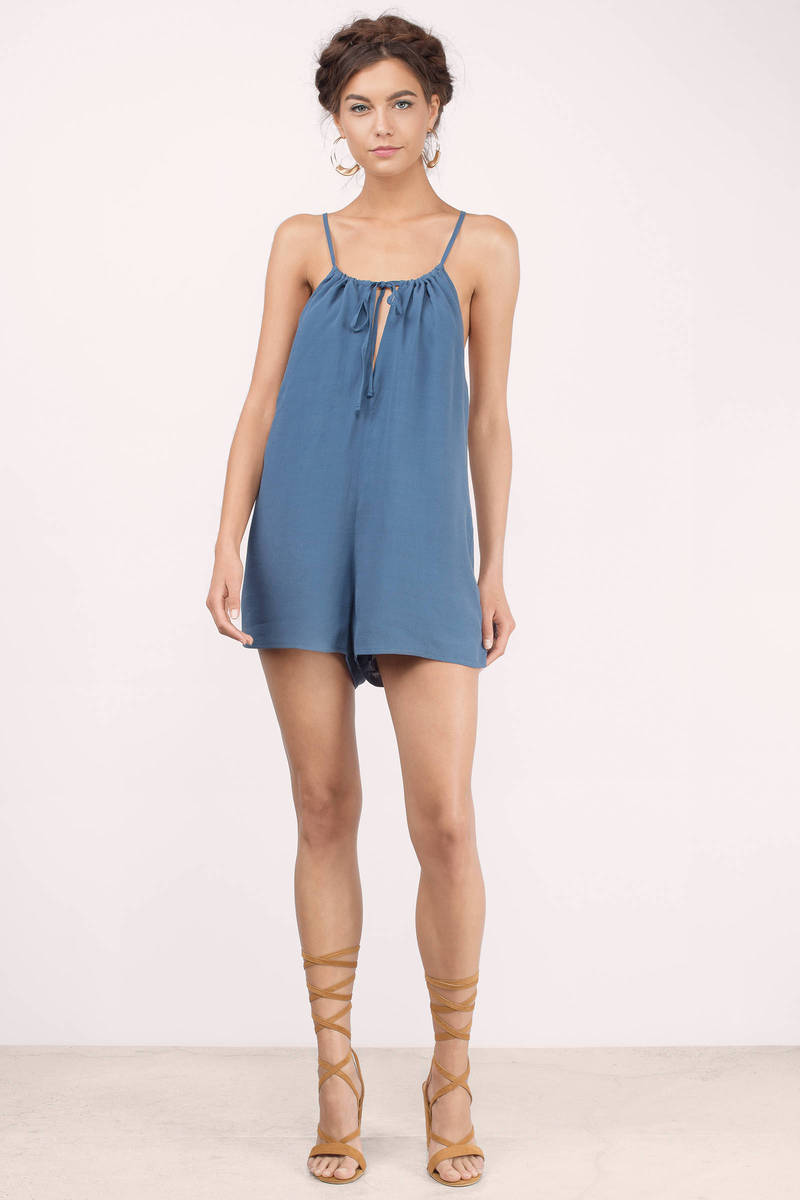 blue-show-you-tunnel-romper-3.jpg
